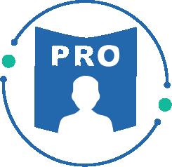 Team Pro untuk Cetak Lanyard murah